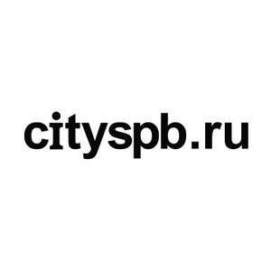 Cityspb