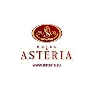 Гостиница «Астерия» в Санкт-Петербурге