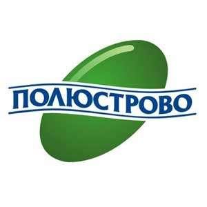 ООО «Полюстрово»