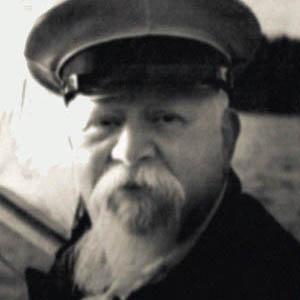 Брянцев Александр Александрович