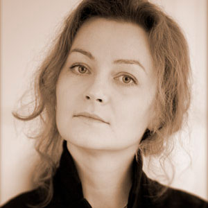 Дюкова Анна Анатольевна