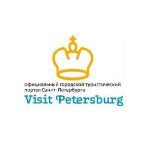Visit Petersburg