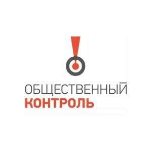 """Ежедневная электронная газета """"OK-INFORM"""""""