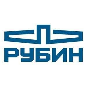 ЦКБ «Рубин»
