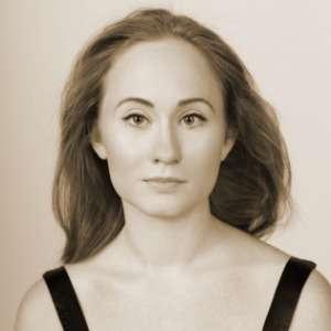 Мусатенко Ксения Семёновна