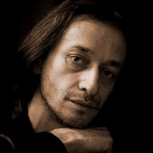 Ивушин Борис Алексеевич