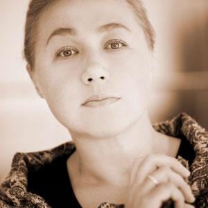 Карленко Ольга Юрьевна