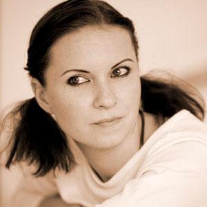 Прилепская Елизавета Владимировна