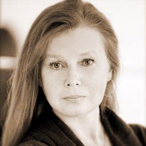 Шумилова Надежда Александровна