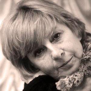 Соколова Ирина Леонидовна