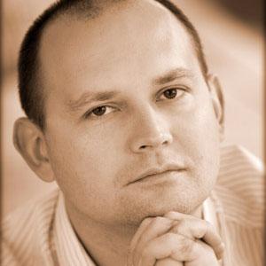Таскин Кирилл Евгеньевич