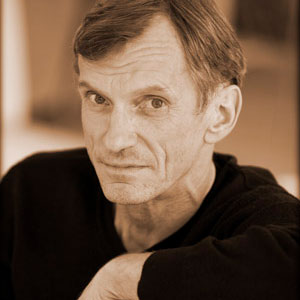 Жукович Сергей Георгиевич