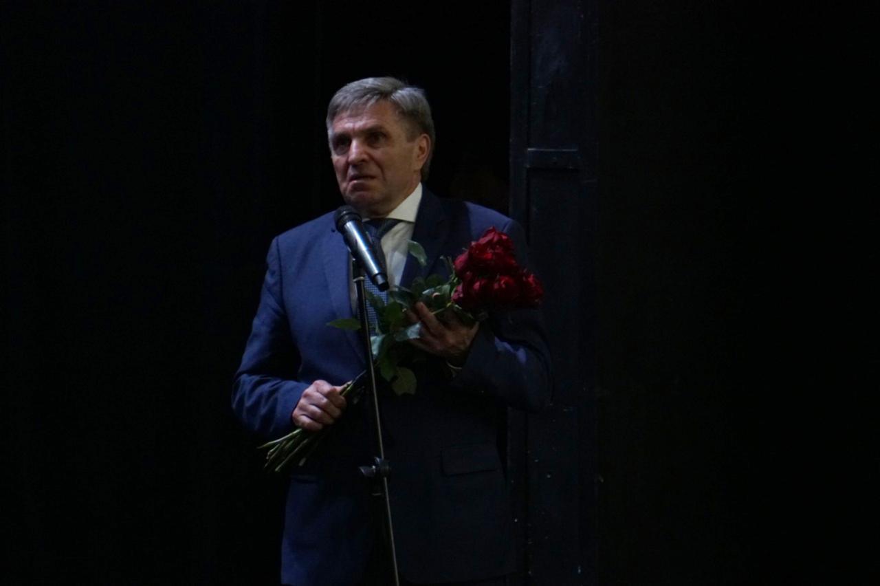 Петербург сегодня простился с Лианой Жвания